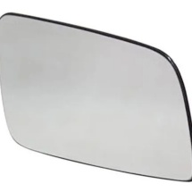 LENTE COM BASE DO RETROVISOR LD ASTRA 99/ - 4722